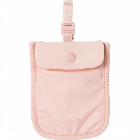 Bra Pouch Coversafe S25