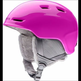 Zoom Helm Junior