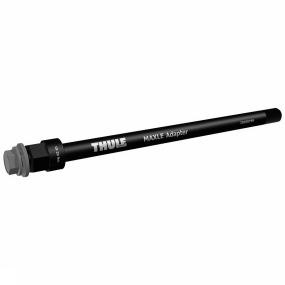 Maxle-Trek Thru-Axle Adapter