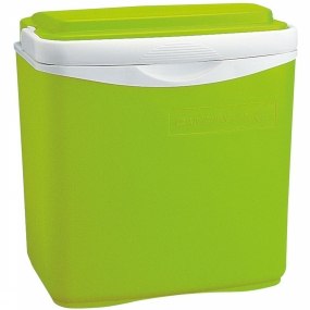 Campingaz Icetime Koelbox - 30 l - Lime