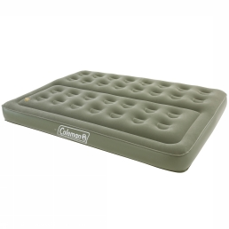 Air Bed Maxi Comfort Double