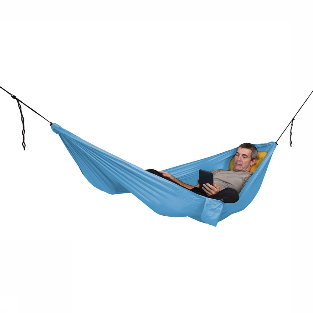 Exped Travel Hammock Hangmat | Bever