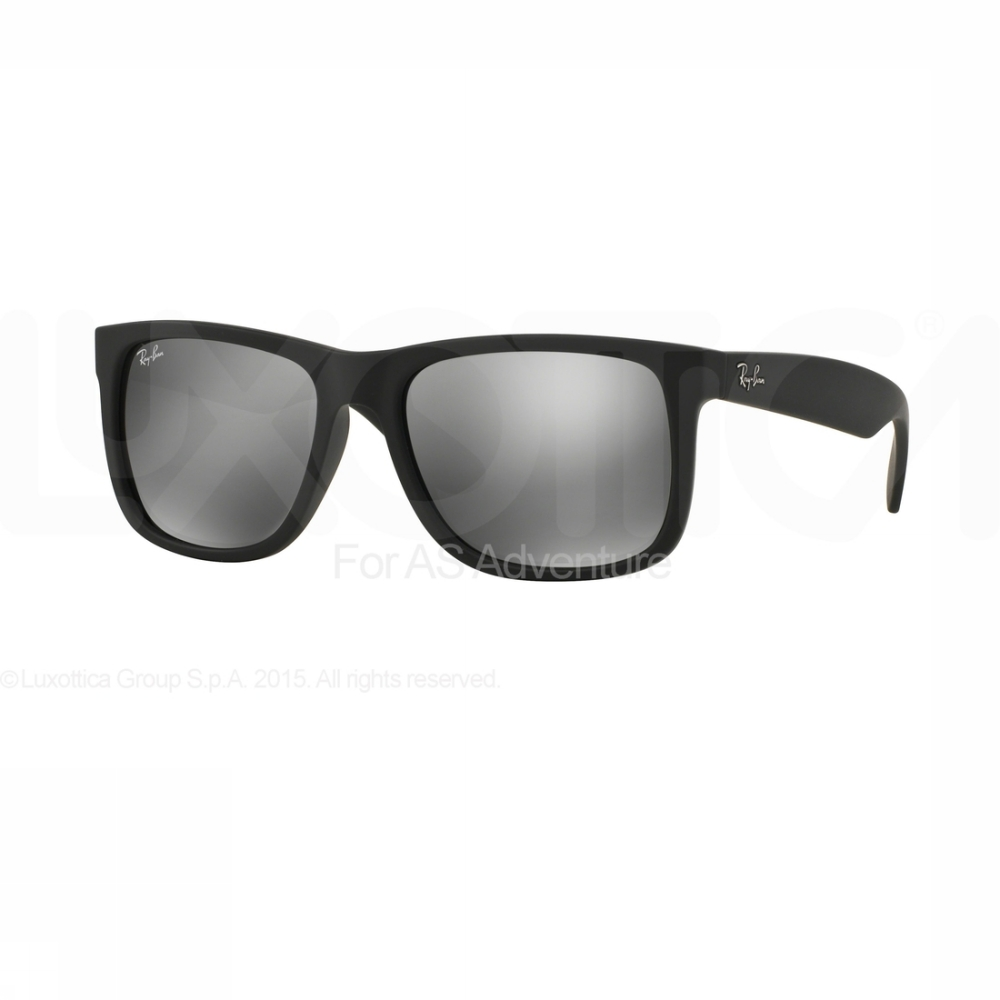 7910557aa6b Ray-Ban Lunettes Rb4165 - Noir