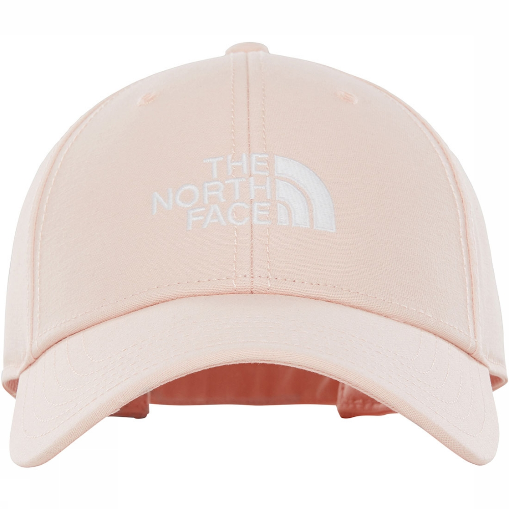 Afbeelding van The North Face 66 Classic Pet Roze