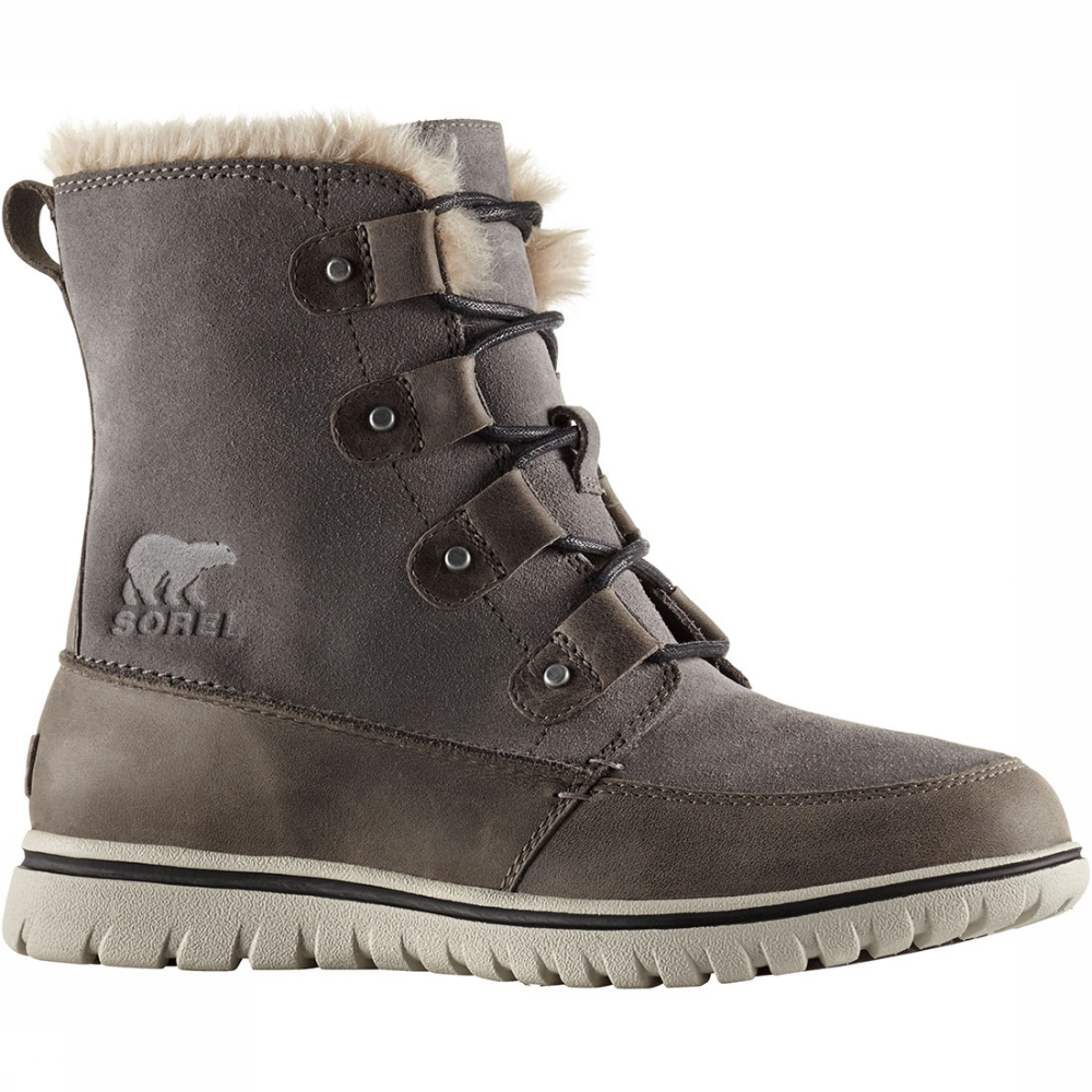 Sorel - Cozy Joan Schoen Dames