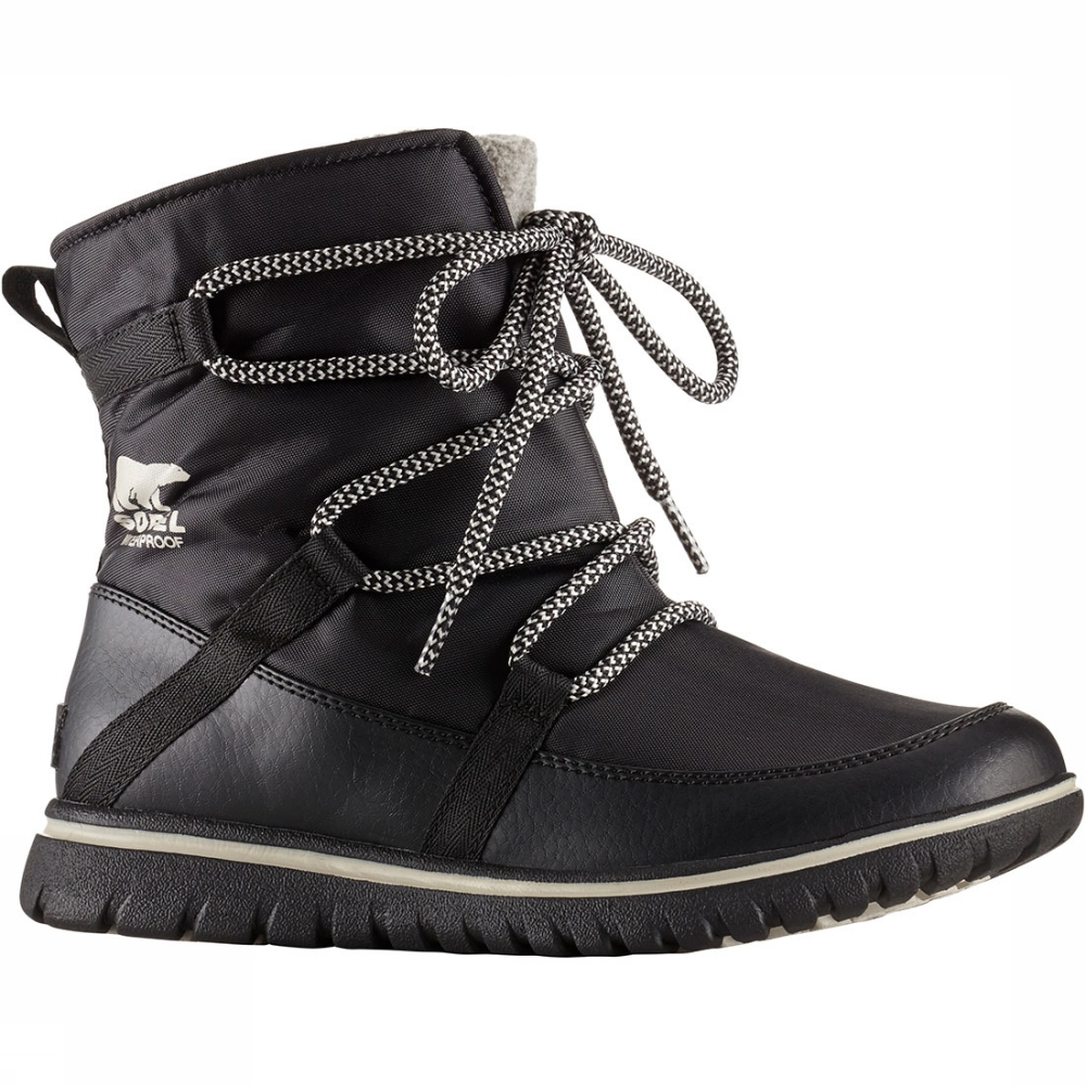 Sorel - Cozy Explorer Schoen Dames