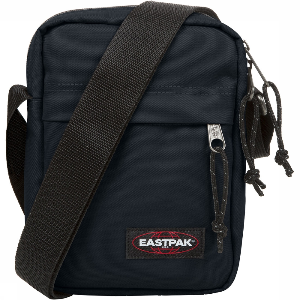 Eastpak The One rugzak blauw